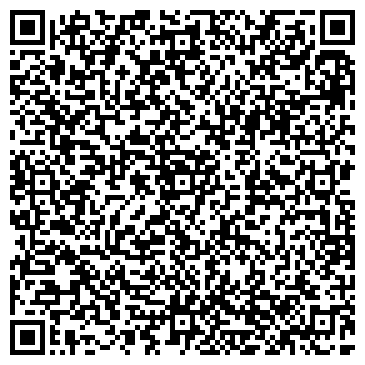 QR-код с контактной информацией организации АВАРИЙНАЯ СЛУЖБА ЗАСВИЯЖЬЕ