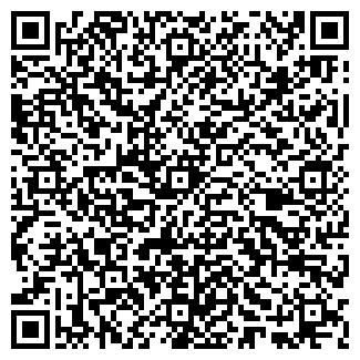 QR-код с контактной информацией организации УмелецЪ