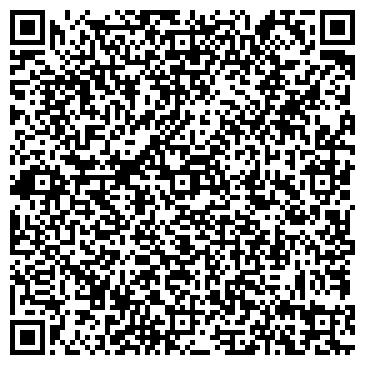 QR-код с контактной информацией организации КАНАЛИЗАЦИОННО-НАСОСНАЯ СТАНЦИЯ № 14