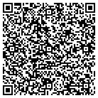 QR-код с контактной информацией организации СИМБИРСК СПЕЦСТРОЙ ООО