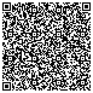 QR-код с контактной информацией организации Ульяновск - культурная столица