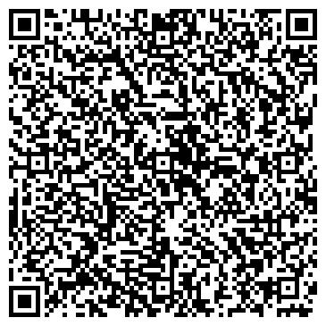 QR-код с контактной информацией организации МАСЛЯНИЧНЫЕ КУЛЬТУРЫ ОПЫТНОЕ ХОЗЯЙСТВО РГКП