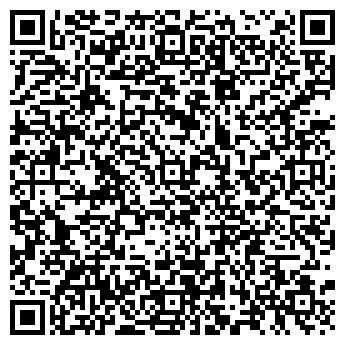 QR-код с контактной информацией организации МУП УЛЬГЭС