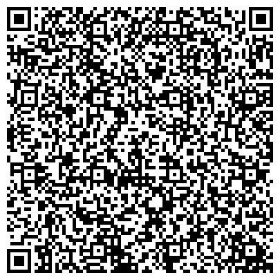 QR-код с контактной информацией организации АВИАСТАР-ОПЭ ЗАО