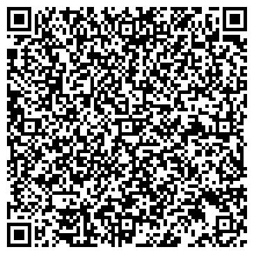 QR-код с контактной информацией организации АГРО-СЕКИСОВСКОЕ ТОО