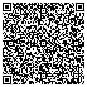 QR-код с контактной информацией организации СТРОЙЭНЕРГОРЕМОНТ ООО