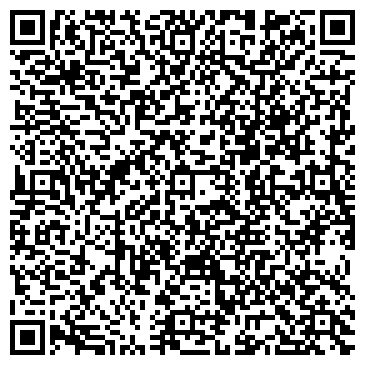 QR-код с контактной информацией организации УЛЬЯНОВСКАЯ СЕТЕВАЯ КОМПАНИЯ