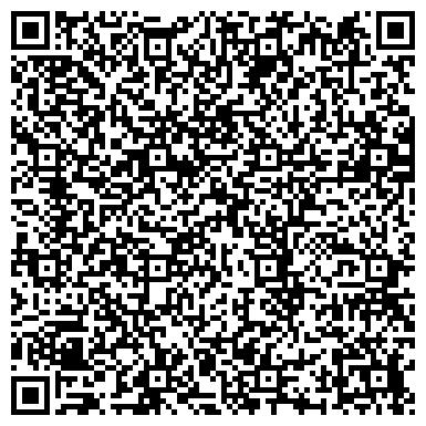 QR-код с контактной информацией организации УЛЬЯНОВСКИЕ ТЕПЛОВЫЕ СЕТИ
