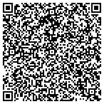 QR-код с контактной информацией организации ЦЕНТР ОБСЛУЖИВАНИЯ КЛИЕНТОВ  «УЛЬЯНОВСКЭНЕРГО»