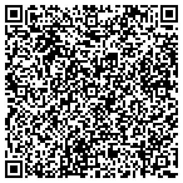 QR-код с контактной информацией организации ПРОТИВООПОЛЗНЕВЫХ РАБОТ УМКУП