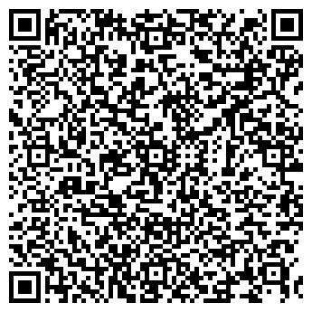 QR-код с контактной информацией организации СПЕЦРЕМСТРОЙ МУП