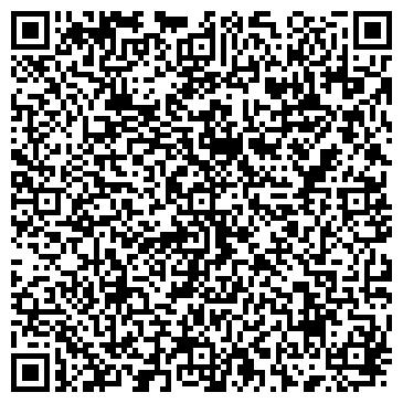 QR-код с контактной информацией организации № 2 ДНЕВНОЙ СТАЦИОНАР ПАТОЛОГИИ БЕРЕМЕННЫХ