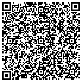 QR-код с контактной информацией организации № 5 ДНЕВНОЙ СТАЦИОНАР