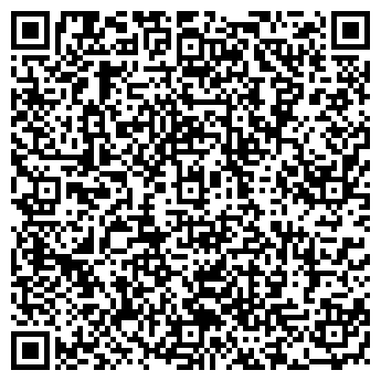 QR-код с контактной информацией организации № 7 ДНЕВНОЙ СТАЦИОНАР