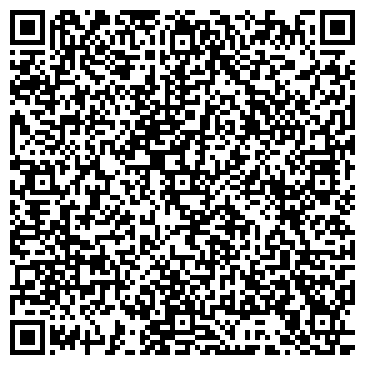 QR-код с контактной информацией организации № 3 ГОРОДСКАЯ ДЕТСКАЯ БОЛЬНИЦА ПОЛИКЛИНИКА