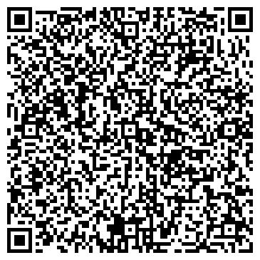 QR-код с контактной информацией организации № 5 ОТДЕЛЕНИЕ ВОССТАНОВИТЕЛЬНОГО ЛЕЧЕНИЯ