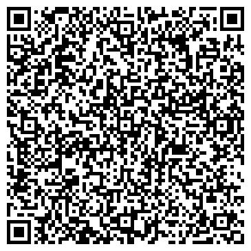 QR-код с контактной информацией организации № 6 ДНЕВНОЙ СТАЦИОНАР 2