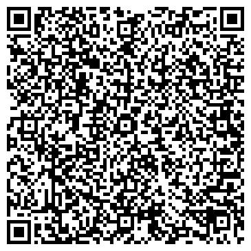 QR-код с контактной информацией организации ГУЗ ОБЛАСТНАЯ КЛИНИЧЕСКАЯ ПСИХИАТРИЧЕСКАЯ БОЛЬНИЦА