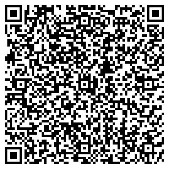 QR-код с контактной информацией организации АЛЬФАДЕНТ-УЛЬЯНОВСК ООО