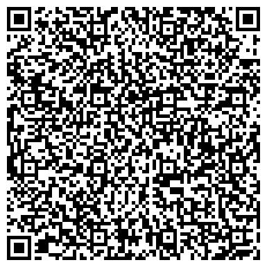 QR-код с контактной информацией организации СТОМАТОЛОГИЧЕСКАЯ КЛИНИКА МЕДИА-ЛЭНД
