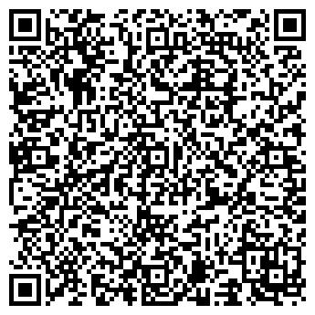 QR-код с контактной информацией организации ОПТИКА № 2 ОГУП ФИЛИАЛ