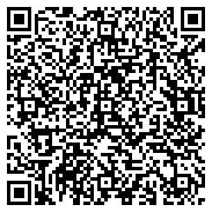 QR-код с контактной информацией организации ОПТИКА № 3