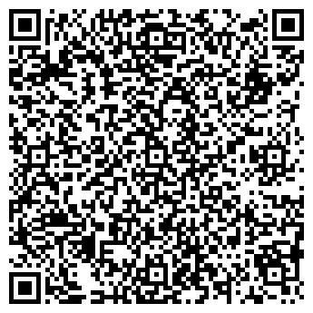QR-код с контактной информацией организации СИМБИРСКИЙ ВЗГЛЯД