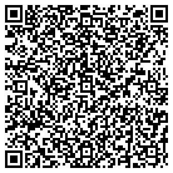 QR-код с контактной информацией организации № 5 ФАРМАЦИЯ ОГУП