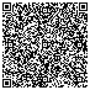 QR-код с контактной информацией организации МАЛО-УБИНСКОЕ ГУ ЛЕСНОГО ХОЗЯЙСТВА