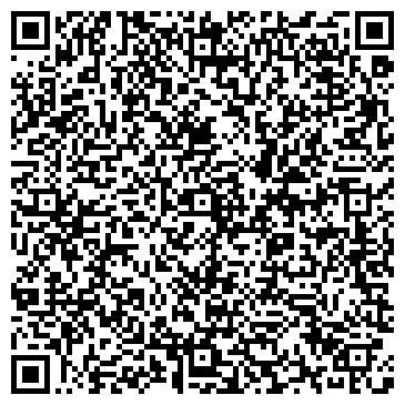 QR-код с контактной информацией организации № 57 СИМБИРСКИЙ АПТЕЧНЫЙ ДОМ
