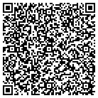 QR-код с контактной информацией организации № 108 ДЕЖУРНАЯ