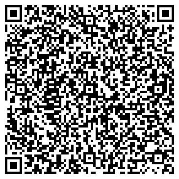 QR-код с контактной информацией организации ОПЫТНОЕ ХОЗЯЙСТВО РГКП