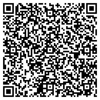 QR-код с контактной информацией организации № 155 ВИТА
