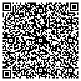 QR-код с контактной информацией организации № 161 МЕДИКА