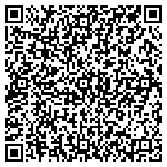 QR-код с контактной информацией организации № 162 ВИТА