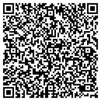 QR-код с контактной информацией организации № 171 ИМПЛОЗИЯ