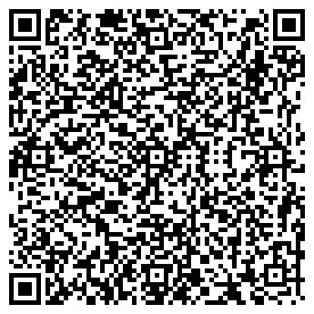 QR-код с контактной информацией организации № 176 АЕТ МПП ООО