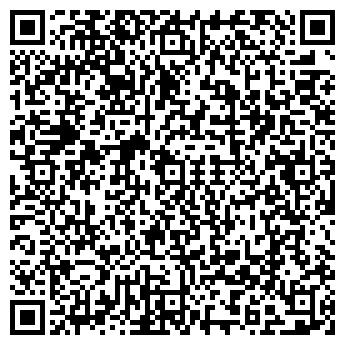 QR-код с контактной информацией организации № 178 АЕТ МПП ООО