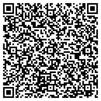 QR-код с контактной информацией организации № 179 ВИТА