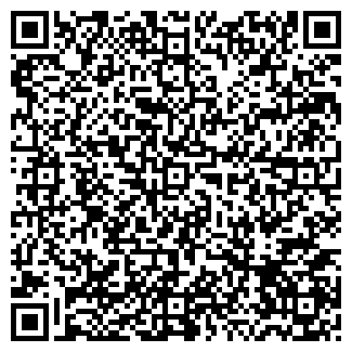 QR-код с контактной информацией организации № 187 ВИТА