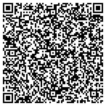 QR-код с контактной информацией организации АПТЕЧНЫЙ ПУНК САЛЬВИЯ