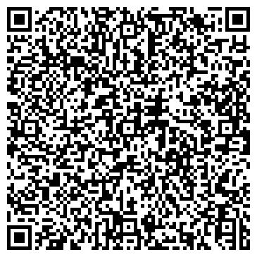 QR-код с контактной информацией организации БИОТЭК-УЛЬЯНОВСК АПТЕЧНЫЙ ПУНКТ 3