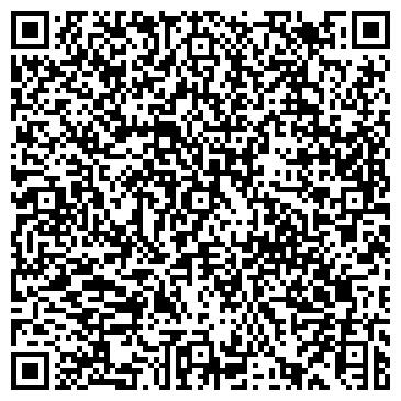 QR-код с контактной информацией организации БИОТЭК-УЛЬЯНОВСК АПТЕЧНЫЙ ПУНКТ 4