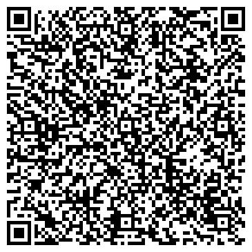 QR-код с контактной информацией организации БИОТЭК-УЛЬЯНОВСК АПТЕЧНЫЙ ПУНКТ 5