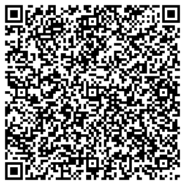 QR-код с контактной информацией организации БИОТЭК-УЛЬЯНОВСК АПТЕЧНЫЙ ПУНКТ 10