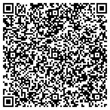 QR-код с контактной информацией организации БИОТЭК-УЛЬЯНОВСК АПТЕЧНЫЙ ПУНКТ 11
