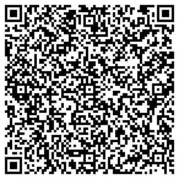 QR-код с контактной информацией организации ДАРЬЯНА АПТЕЧНЫЙ ПУНКТ 1