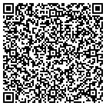 QR-код с контактной информацией организации ДАРЬЯНА АПТЕЧНЫЙ ПУНКТ 3