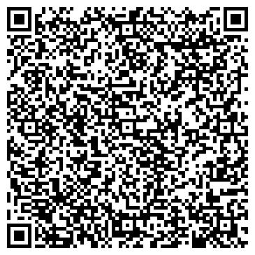 QR-код с контактной информацией организации ДАРЬЯНА АПТЕЧНЫЙ ПУНКТ 4
