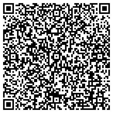 QR-код с контактной информацией организации ДАРЬЯНА АПТЕЧНЫЙ ПУНКТ 5